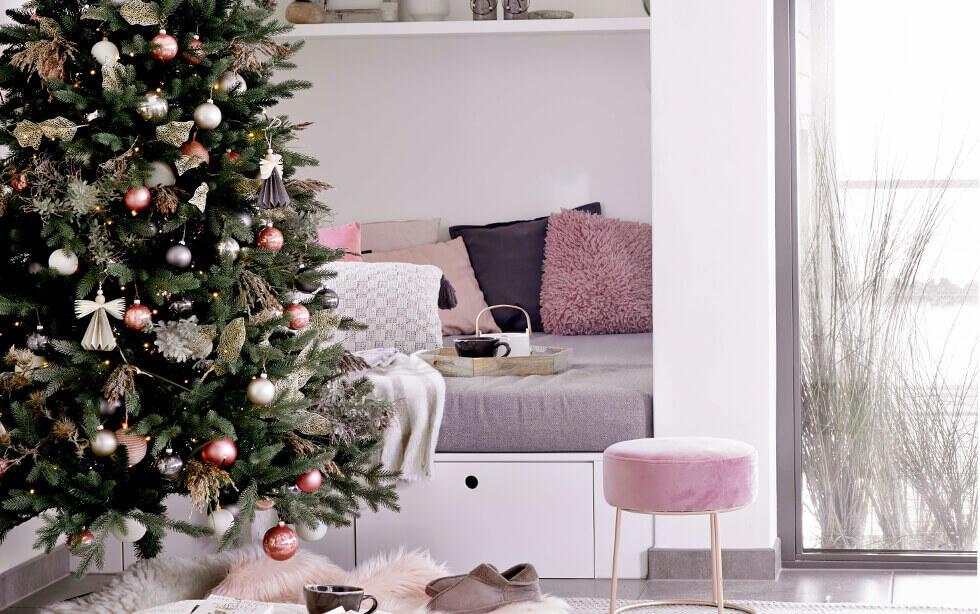 favoritos de Navidad decoración moderna